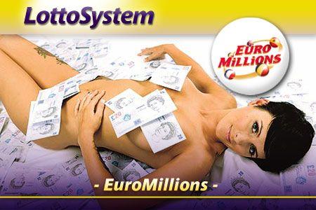 euromillions pl