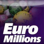 euromilions pl