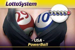 jak zagrać w powerball loteria