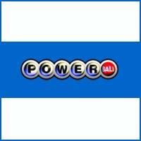 loteria powerball polska