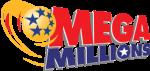 Loteria amerykańska MegaMillions