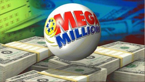 MegaMillions Poland